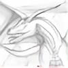 pumpedhorses's avatar