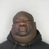 pumpedUP4JERKINIT's avatar