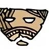 pumpedwax's avatar