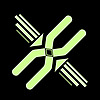 PumpFactory's avatar