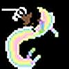 Pumpiikin's avatar