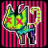 Pumpk-in's avatar