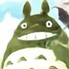 pumpk11n's avatar