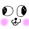 PumpkBun's avatar