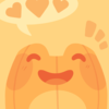 pumpkiinz-spice's avatar