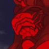 Pumpkimn's avatar