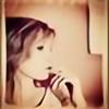 pumpkin----soup's avatar