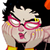Pumpkin-Cannon's avatar