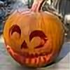 Pumpkin-Crazy's avatar