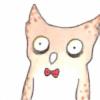 Pumpkin-Grim's avatar