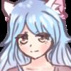 Pumpkin-Pai's avatar