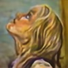 Pumpkin-Pasty's avatar