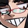 Pumpkin-pwns's avatar