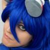 PUMPKIN-QUEEN-NINA's avatar