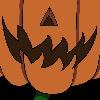 Pumpkin-Queeny's avatar