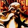 Pumpkin13's avatar