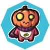 pumpkinbear's avatar