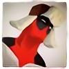pumpkinbee's avatar