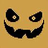 Pumpkinbot's avatar
