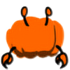 pumpkincarp's avatar