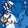 PumpkinCupcakeLatte's avatar
