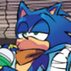 PumpkinDogArt's avatar