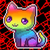 PumpkinEggnog's avatar