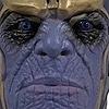 Pumpkingamer2007's avatar
