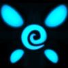PumpkinGearsYT's avatar
