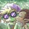 PumpkinGoblin's avatar