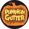 pumpkingutter's avatar