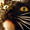 pumpkinhead90's avatar
