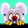 PumpkinHipHop's avatar