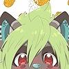 PumpkinHyena's avatar
