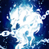 PumpkinInATux's avatar