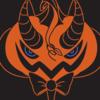 Pumpkinium's avatar