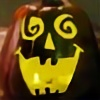 PumpkinJack6's avatar