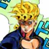 PumpkinJed's avatar