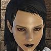 pumpkinlink's avatar
