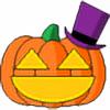 PumpkinLOLalt's avatar