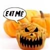 pumpkinlord07's avatar