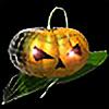 pumpkinman68's avatar