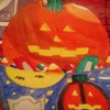 PumpkinMansArt's avatar
