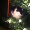 Pumpkinnine's avatar
