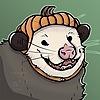 Pumpkinpatchpossum's avatar