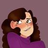 Pumpkinpez's avatar