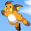 PumpkinPie012's avatar