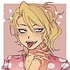 PumpkinPieChey's avatar