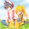 Pumpkinpielove's avatar