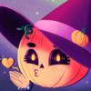 PumpkinPinUp's avatar